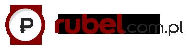 Rubel.com.pl - Aktualny przelicznik i kalkulator rubla rosyjskiego w kantorach online.